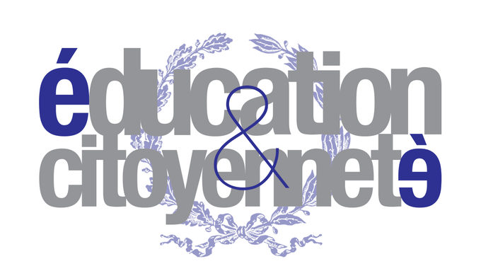 logo_education_2013.jpg