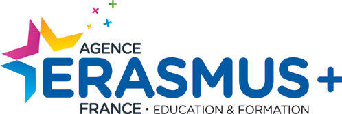 logo-agence-erasmus-france-.jpg